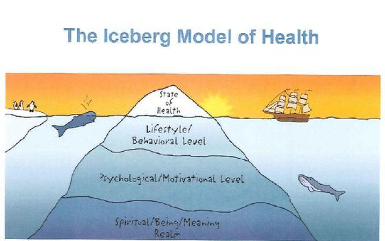 560_Iceberg_Model